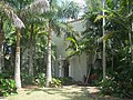 Miami Shores FL 276 NE 98th Street01.jpg