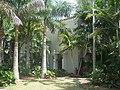 Miami Shores FL 276 NE 98th Street01.jpg