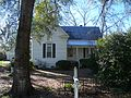 Miccosukee FL Averitt-Winchester House01.jpg