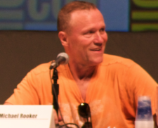 Michael Rooker at Comic Con.png