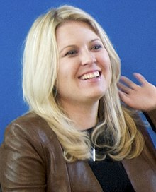 220px-Michelle_Rempel_2014.jpg