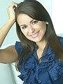 Michelle piwko.jpg