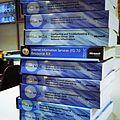 Microsoft certification course manuals.jpeg