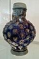 Middeleeuws aardewerk, collectie archeologie, Centre Céramique, Maastricht, 2013-01.jpg