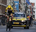 Middelkerke - Driedaagse van West-Vlaanderen, proloog, 6 maart 2015 (A040).JPG