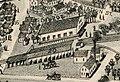 Middleborough freight house on 1889 bird's eye view map.jpg