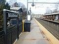 Middletown Station (25864074138).jpg