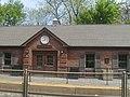 Middletown Station (4568294187).jpg