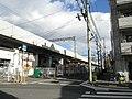 Mikagenakamachi - panoramio.jpg