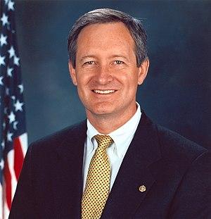 , U.S. Senator from Idaho.