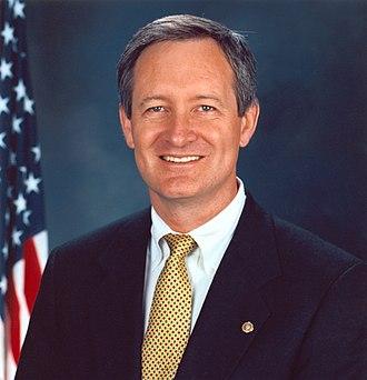 1998 United States Senate election in Idaho - Image: Mike Crapo official photo
