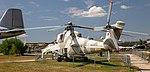 Mil Mi-24P, NATO Hind F (43836793711).jpg