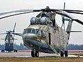 Mil Mi-26, Russia - Air Force AN2073408.jpg