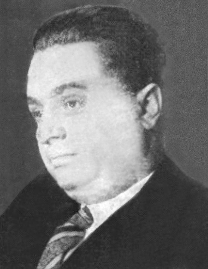 Milan Aćimović (retouched)