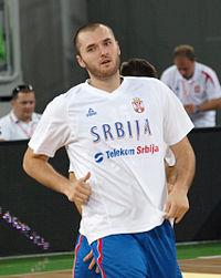 Milan Mačvan .jpg