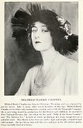Mildred Harris Who's Who on the Screen.jpg