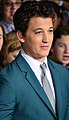 Miles Teller March 18, 2014 (cropped).jpg