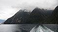 Milford Sound, South Island (483073) (9482444201).jpg