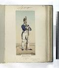 Milicias Urbanas. 1775 (NYPL b14896507-87640).tiff