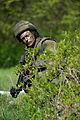 Militarovning Joint Challenge i ahus hamn, Sverige (6).jpg