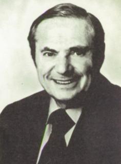 Milton Shapp American politician (1912–1994)