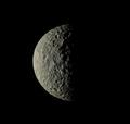 Mimas - January 16 2005 (38117657342).png