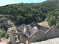 Mine, Ardèche, France 8.jpg