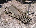 Mine-planting-device-batey-haosef-3-1.jpg