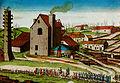 Mine Beaujonc, Liège, le 4 mars 1812.jpg