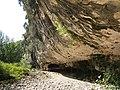Minerve - Gorge - panoramio.jpg