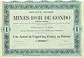Mines d'Or de Gondo 1895.jpg