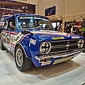 Mini 1275, Britisch Saloon Car Chanpionship 1978 79 (47774761732).jpg