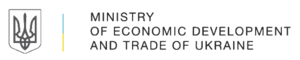 Ministry of Economic Development and Trade (Ukraine) 22.png
