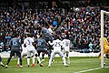 Minnesota United - MNUFC v NYCFC NEW YORK CITY FOOTBALL CLUB - ALLIANZ FIELD - St. PAUL MINNESOTA (47607982721).jpg