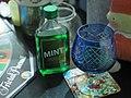 Mint Fresh liqueur.jpg
