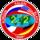 Logo von Mir EO-22