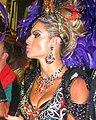 Mirella Santos 001.jpg