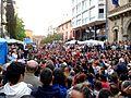 Miren Etxezarreta al 15M de Terrassa (2011).jpg