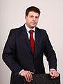 Mirosław Piotrowski,Poland-MIP-Europaparlament-by-Leila-Paul-1.jpg