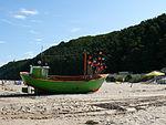 Misdroy Beach-002.jpg