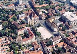 Belvaros Miskolc Wikipedia