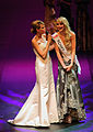 Miss Overijssel 2012 (7551481128).jpg