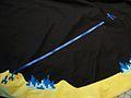 Missile Command Skirt 16.jpg