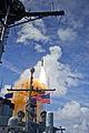 Missile Defense Agency-FMT-21 Flight Test 130918-A-MD123-001.jpg