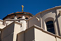 Mission Dolores-4.jpg