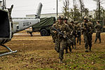 Mission Ready, New Crisis Response Marines continue operations in Africa, Europe 141209-M-PY808-018.jpg