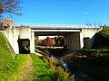 Mito ibaraki sakasa river bridge 09 shinyonezawa.jpg