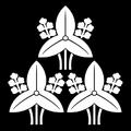 Mitsu-mori Omodaka inverted.png