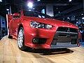 Mitsubishi Lancer Evolution X - 003.jpg