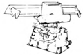 Mk 24 Mod 0 Target Acquisition System as part of IPDSMS.png